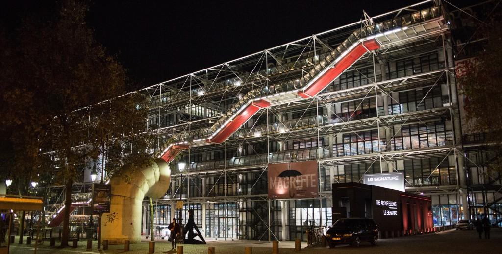 Centre_Pompidou 2