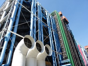 beaubourg_couleurs