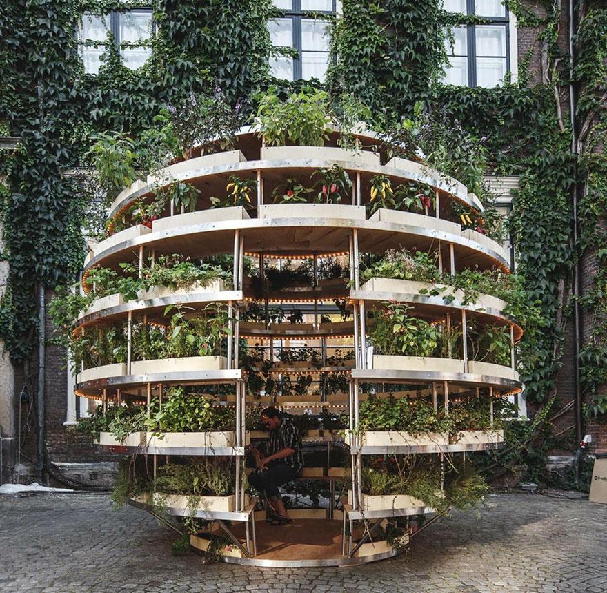 ikea_jardin durable