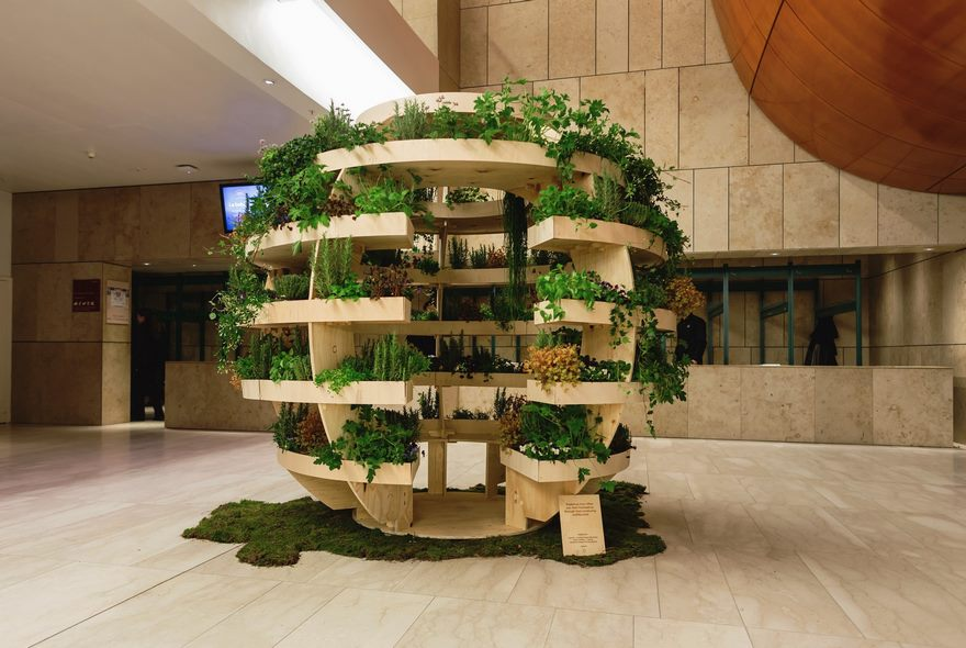 ikea_growroom_jardindurable