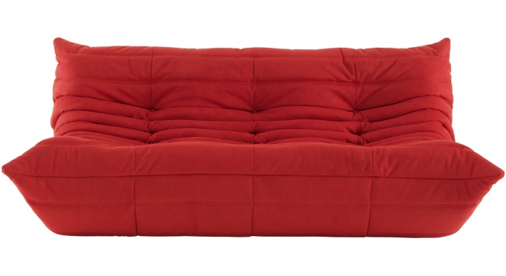 cinema_canaperouge_ligneroset
