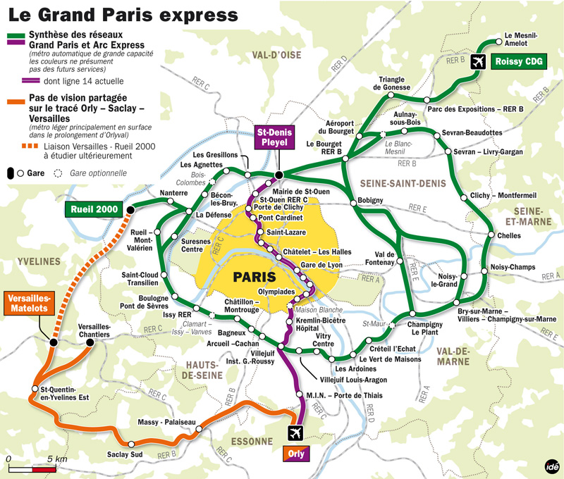 grand-paris-express-schema-d-ensemble