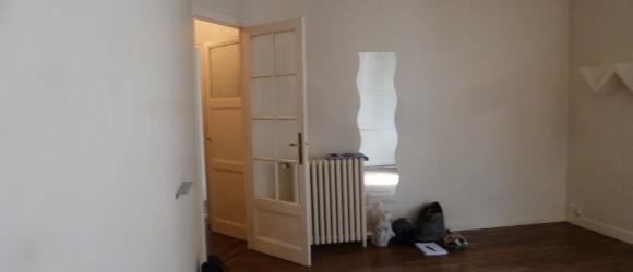 studio avant